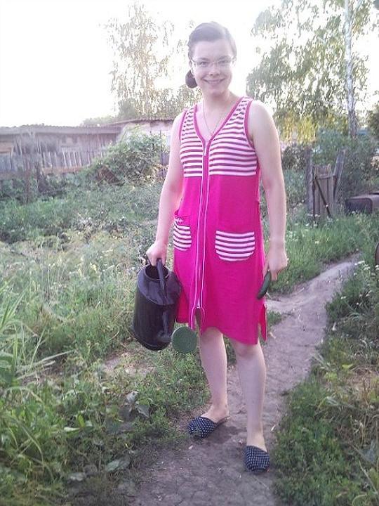 жена Евгения Петросяна Татьяна Брухунова