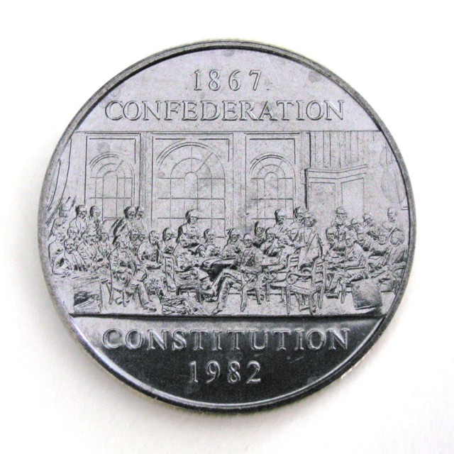 confederation of 1867 Confederation definition, the act of confederating see more.