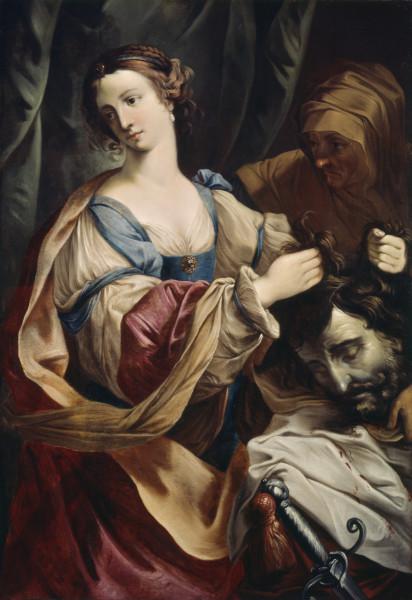 Elisabetta_Sirani_-_Judith_with_the_Head_of_Holofernes