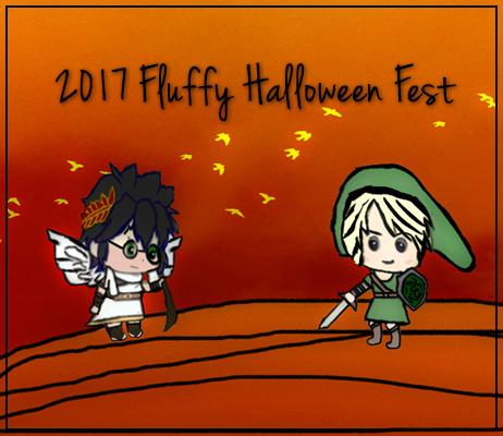 hdfluffyhalloweenfest
