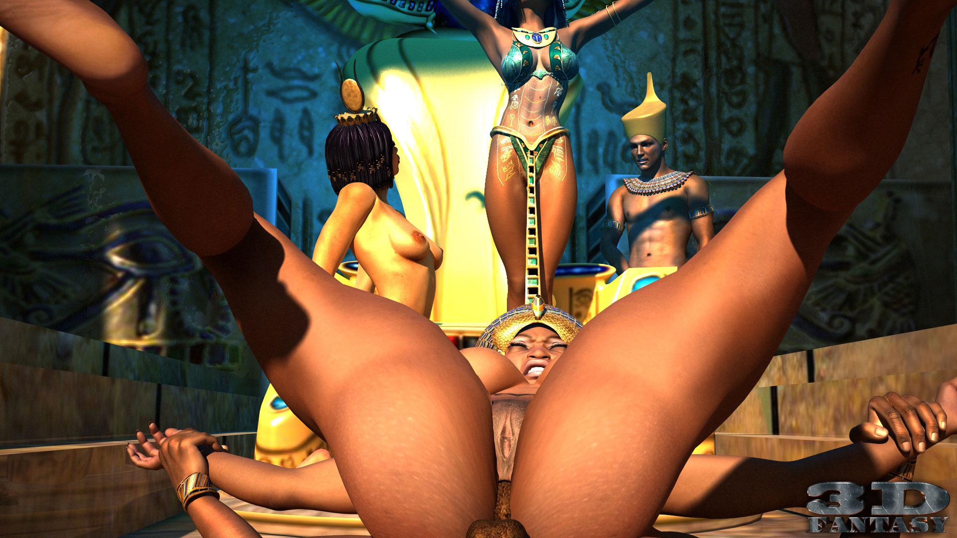 egipetsko-misticheskoe-porno