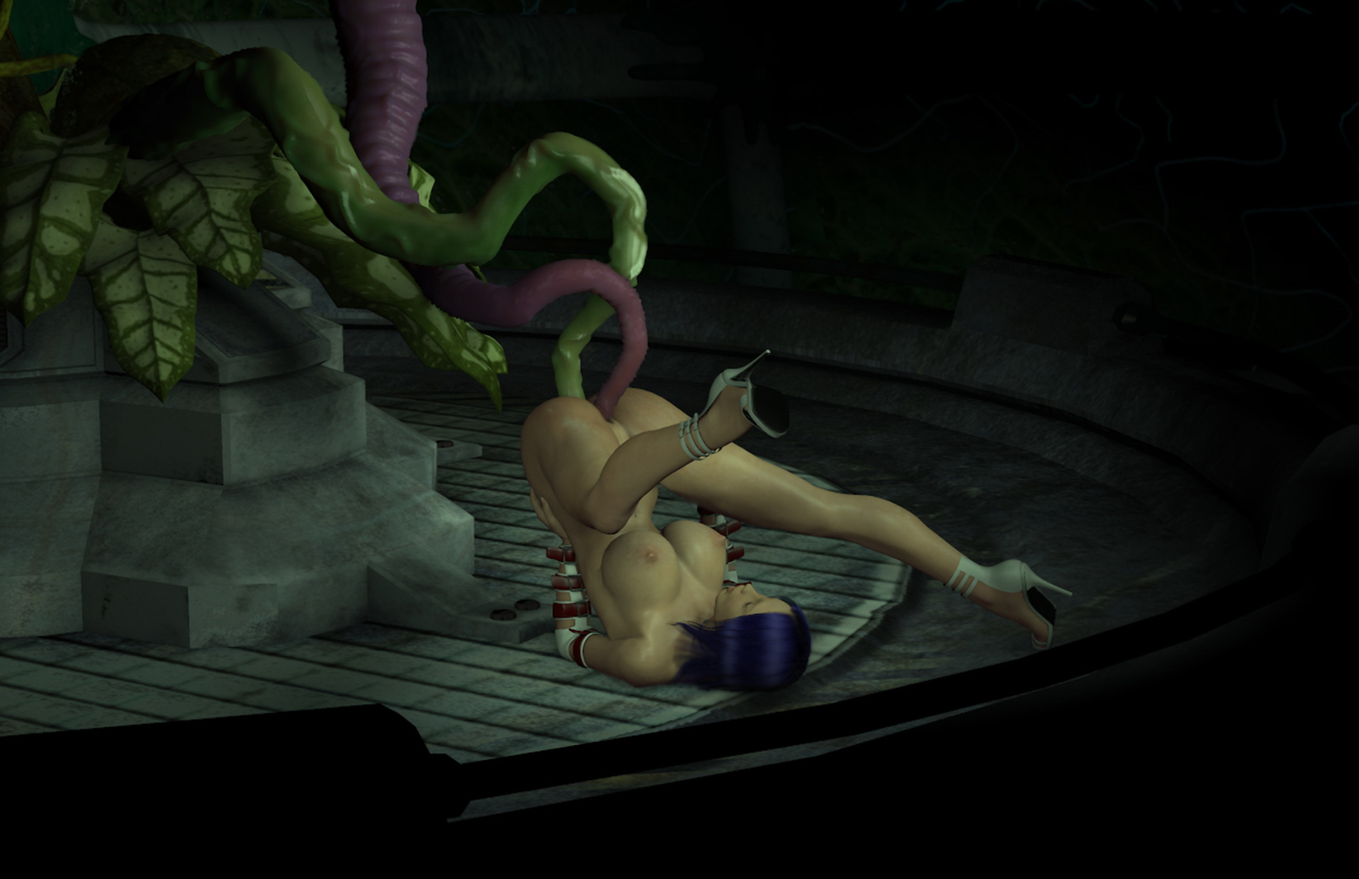 3d elf monsterporn full albums adult picture