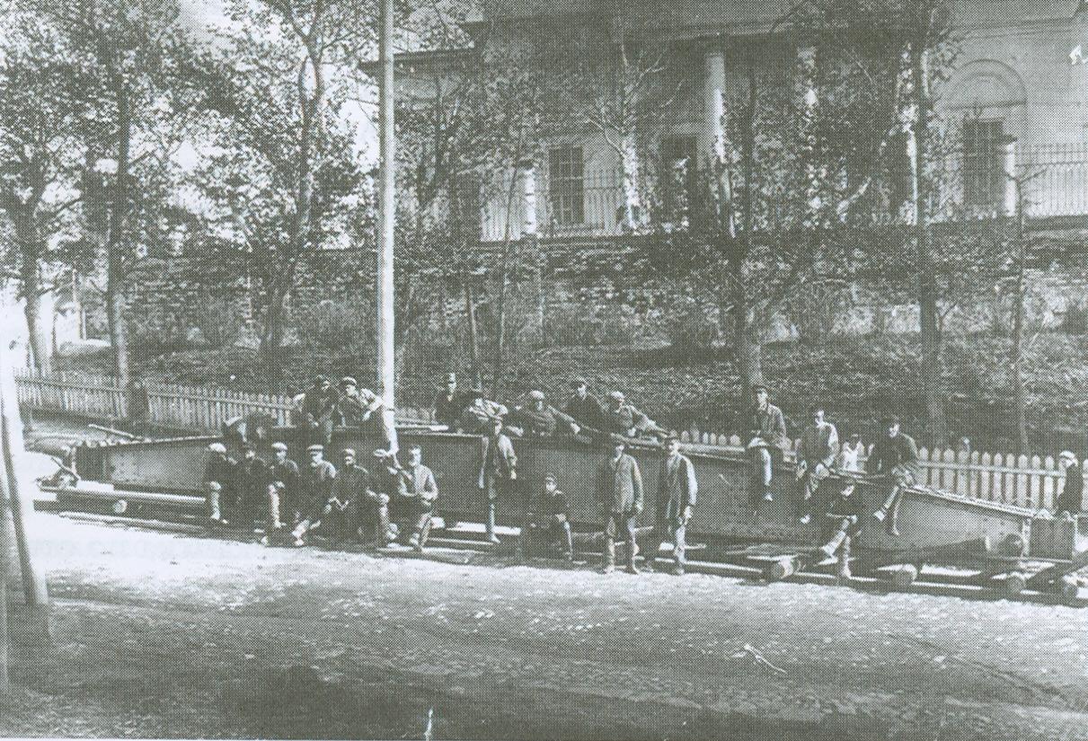 электростанци_1934