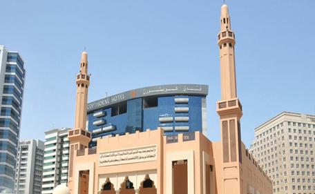 мечеть3757087638