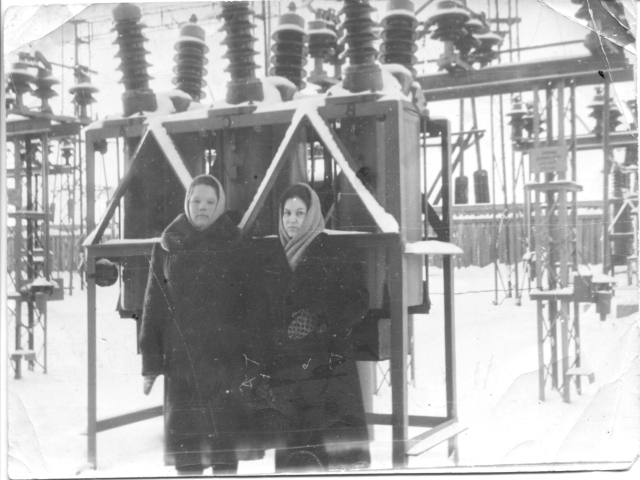 ПС_Чепчуги_1958