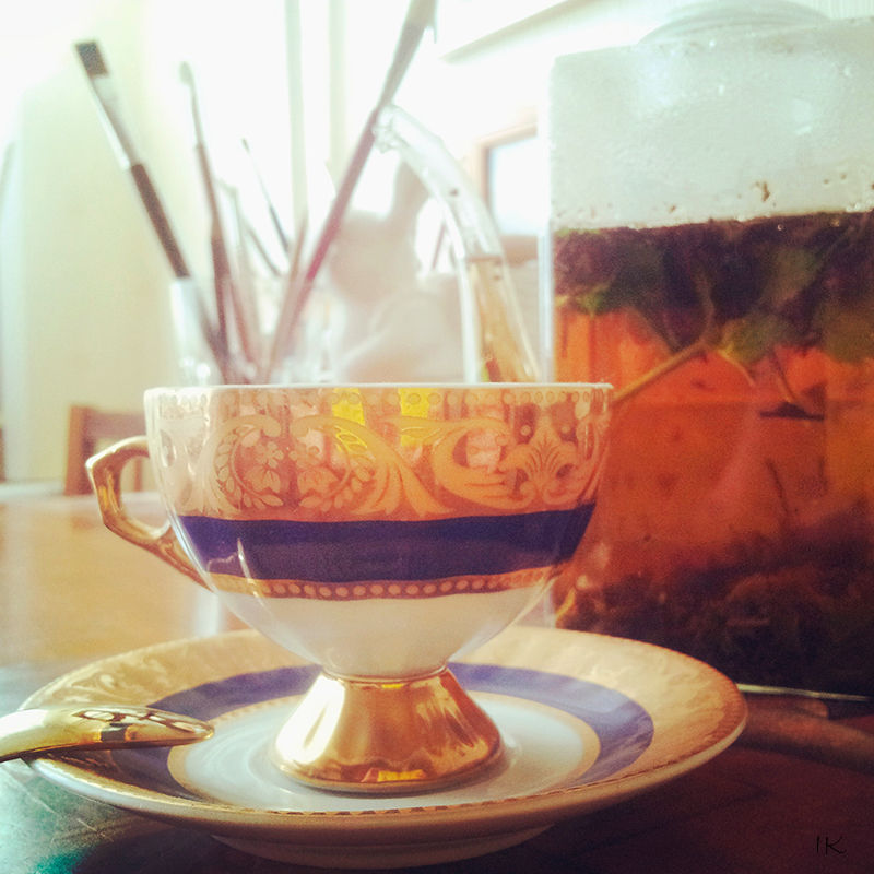 Tea-with-mint-IKorsakova-photo