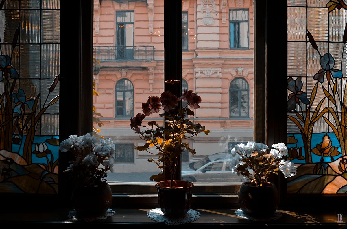 Riga-museum-art-nuvo-by-Irina-Korsakova