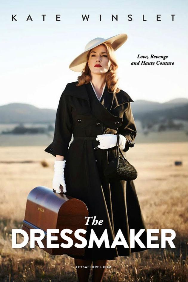 dressmaker_poster.jpg