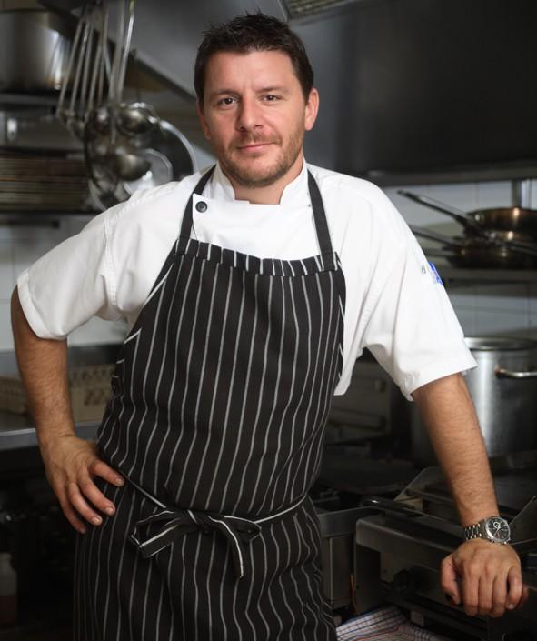 Шеф-повар-Ману-Фидель-Австралия-e1351236501391