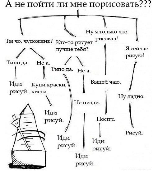 -koK2EWTBVM