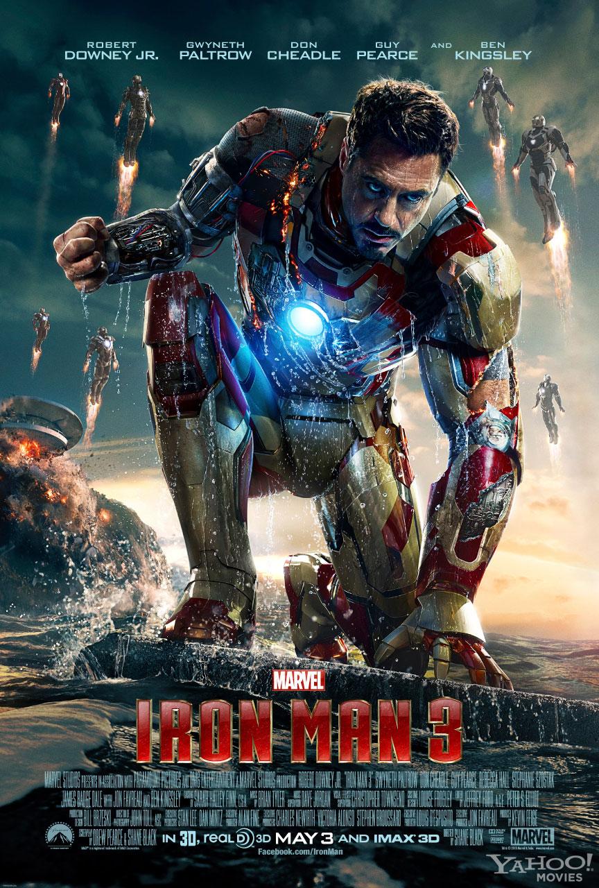 ironman3-poster-watermark-jpg_162144