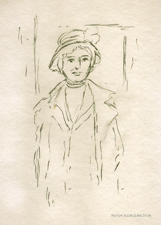 Lady-Irina-Korsakova