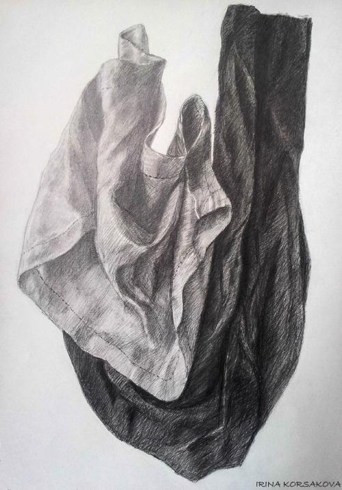 drapery-by-Irina-Korsakova