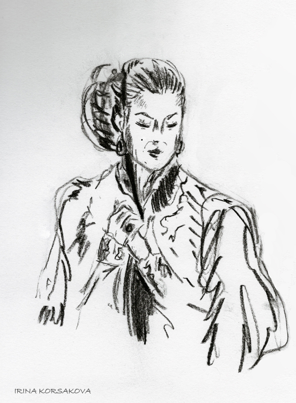 The-countess-Irina-Korsakova
