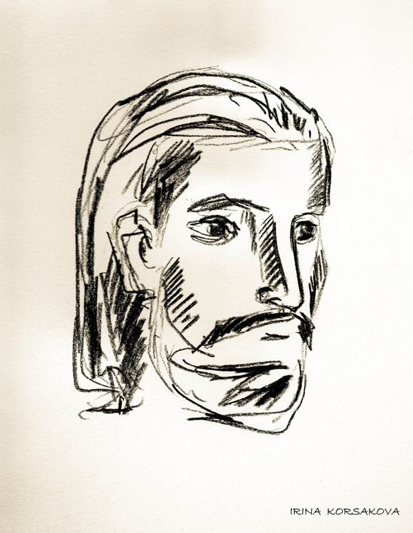 Irina-Korsakova-sketch-2503