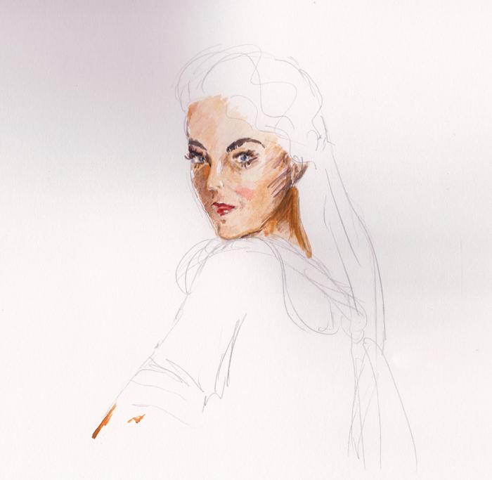 Irina-Korsakova-sketch