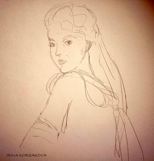 Irina-Korsakova-art
