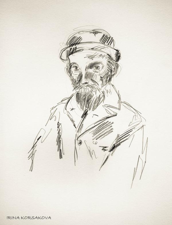Renoir-by-Irina-Korsakova