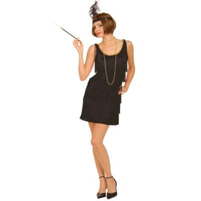 Женщины – платья flapper вечерние