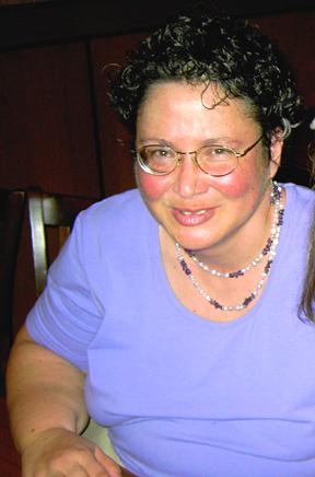 Helen B&B 2004