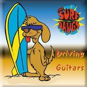 Surf Dawgs