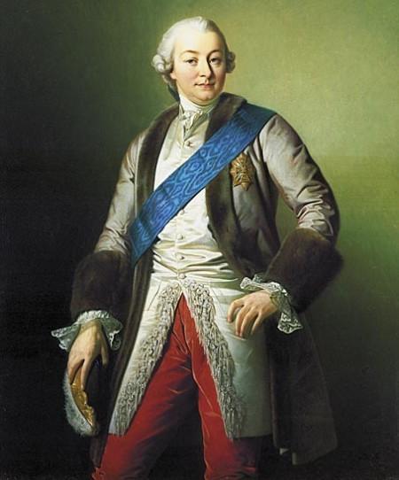 В.Г.-Худяков