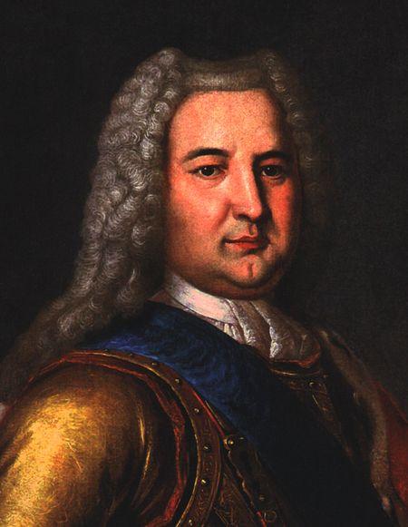 Ernst_Johann_von_Biron