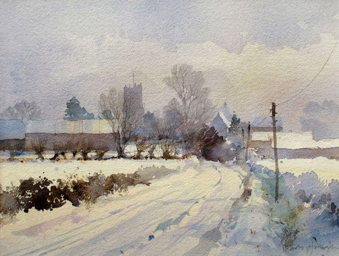 96868020_large_Snow_at_Muchelney_S