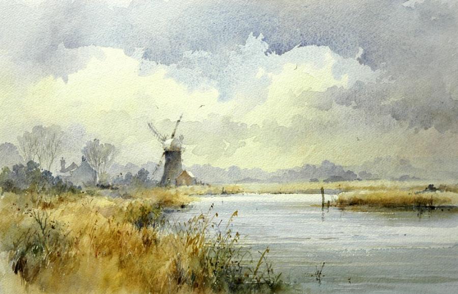 norton-marsh-mill-s