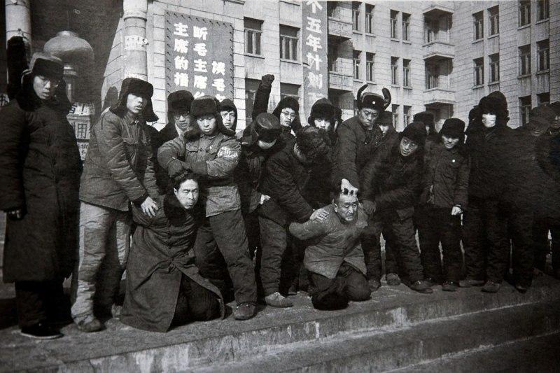 1967, индустр универ препод