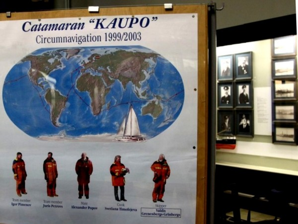 Kaupo_2-1000x666