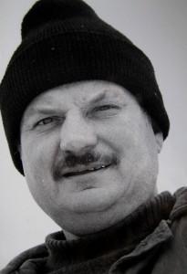 ИгорьПименов