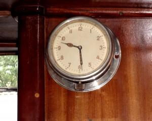 ЯхтенныйХронометр