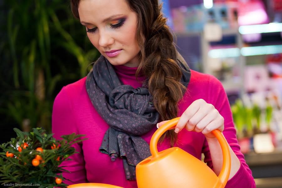 Motolko_IMG_6683_Miss_Belarus_2012