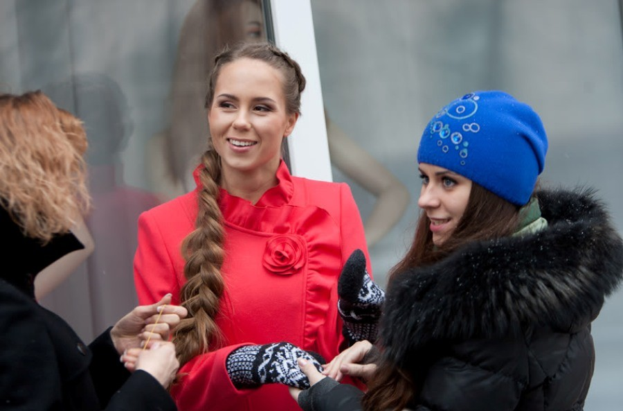 Motolko_IMG_6840_Miss_Belarus_2012
