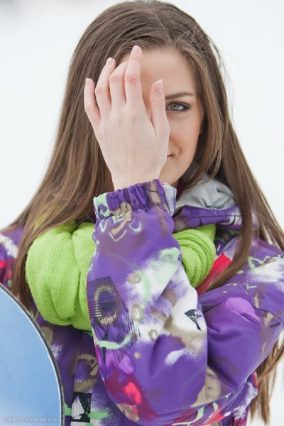 Motolko_IMG_6946_Miss_Belarus_2012