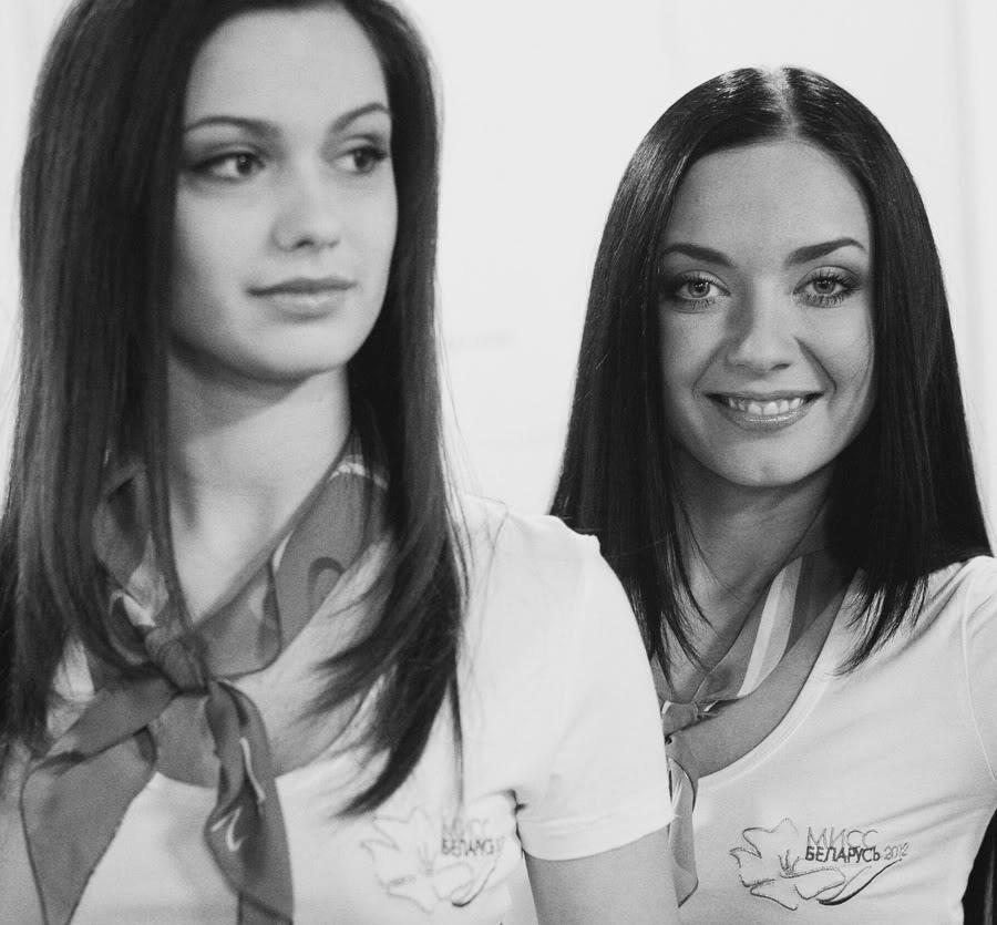 Motolko_IMG_8113_Miss_Belarus_2012