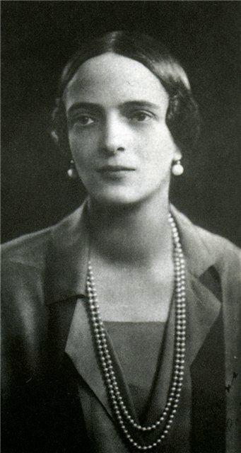 1925г
