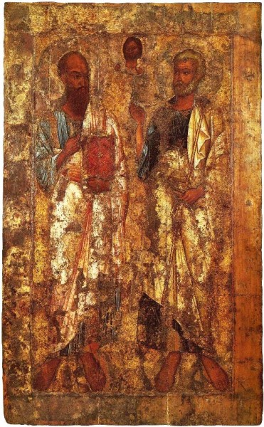 Ancient_icon_of_sts_peter_&_paul