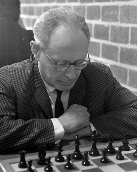 Mikhail_Botvinnik_1969