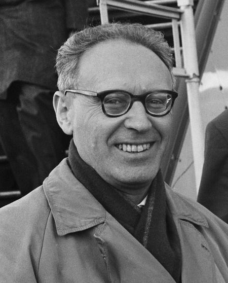 Mikhail_Botvinnik_1962