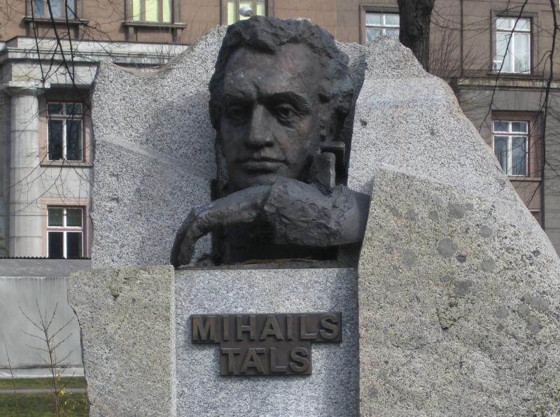 M.Tals-2