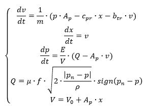 2015-10-02 14-52-39 Особенности обучения студентов основам математического моделирования технических систем на примере гидр.png