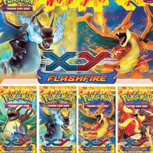 Flashfireboosterspromo