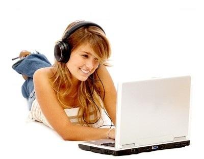 online-eln-lessons