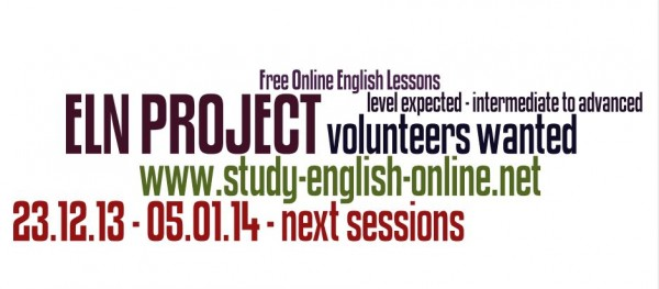 ELN_project_next_sessions_2013_2014