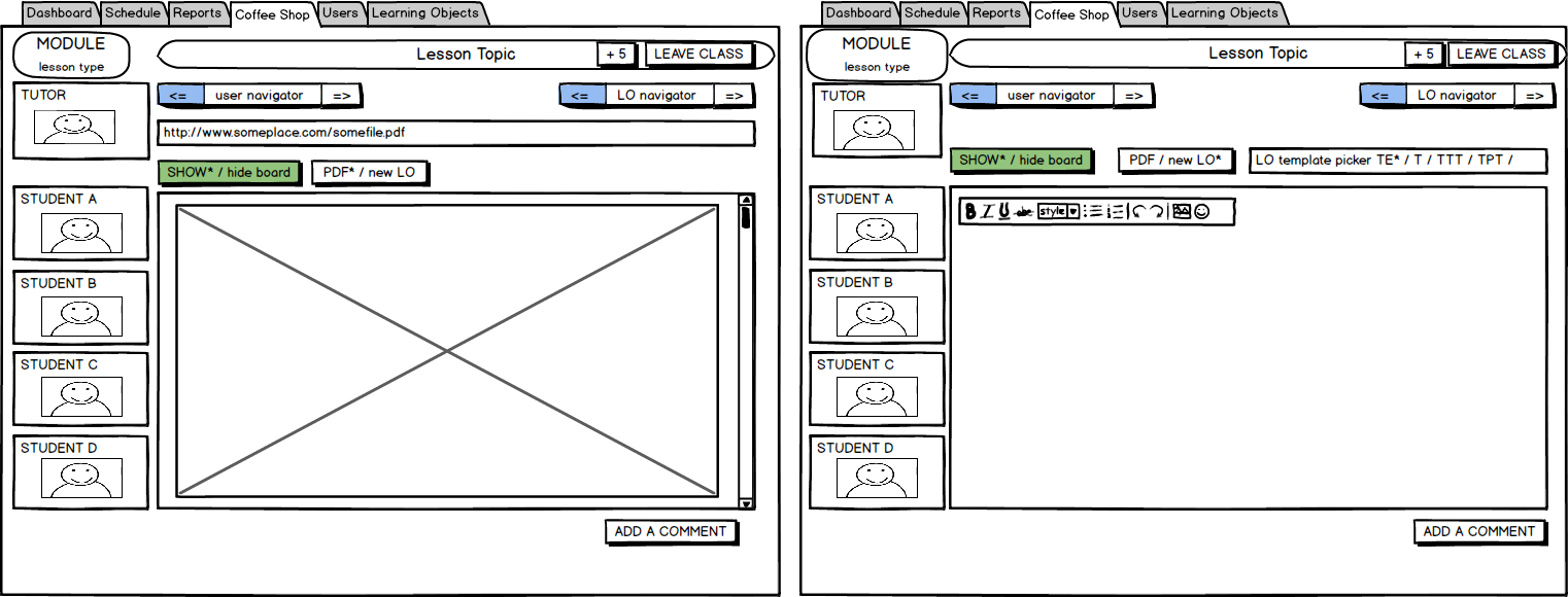 pdf_viewer_new_lo_in_class_generator_2