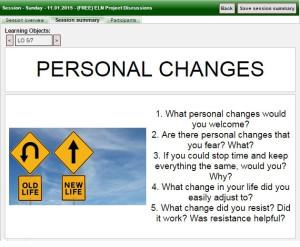 ELN_project_lesson_changes_discussion_questions