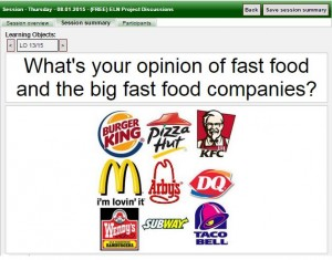 ELN_project_lesson_fast_food