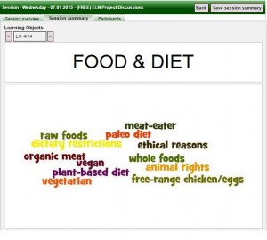 ELN_project_lesson_food_diet